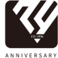 Логотип http://foton-motor.ru