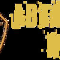 Логотип http://avtoceh-1.ru