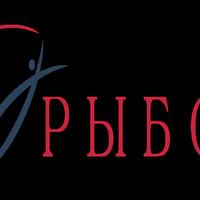 Логотип http://izhsnack.ru