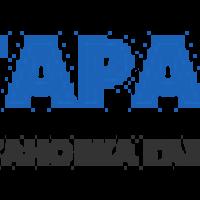 Логотип http://garantavtogaz.ru