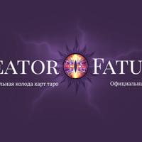 Логотип http://3-mechej.ru