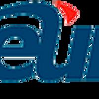 Логотип http://framecom.ru