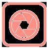 Логотип http://1rpa.ru