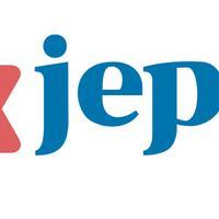 Логотип http://jeps.ru