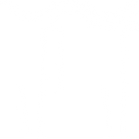Логотип http://suprarex.ru