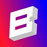 Логотип http://vkursekhv.ru
