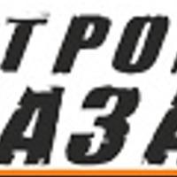 Логотип http://1sbaza.ru