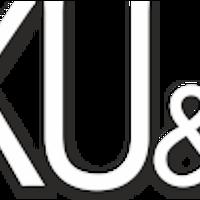 Логотип http://ku-uk.com