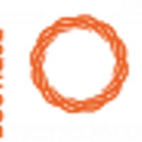 Логотип http://boutique-photo.ru