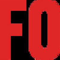 Логотип http://fox-fitings.ru
