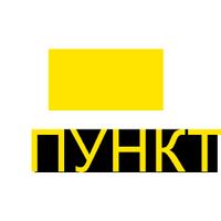 Логотип http://tehosmotrkam.ru