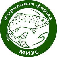 Логотип http://форельмиус.рф