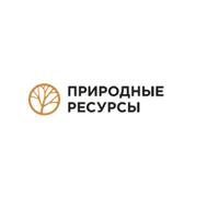 Логотип http://оооприродныересурсы.рф