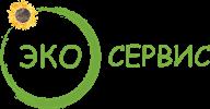Логотип http://ecoserviceekb.ru