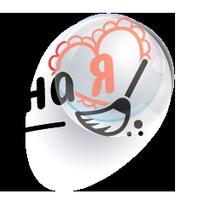 Логотип http://маминая.рф