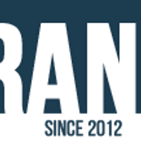 Логотип http://frandyshop.ru