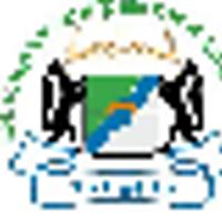 Логотип http://nsk-tender.ru