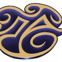 Логотип http://livaria.ru