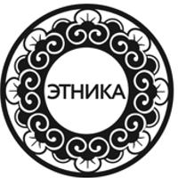 Логотип http://baikaletnic.ru