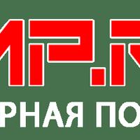 Логотип http://24komp.ru