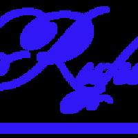 Логотип http://ooorufus.ru