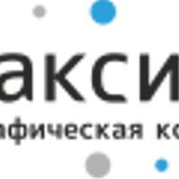 Логотип http://anaxima.ru
