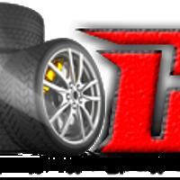 Логотип http://skat31.ru