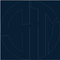 Логотип http://2078118.ru