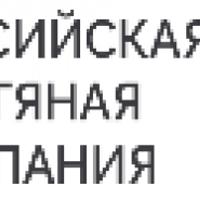 Логотип http://bazameh.ru