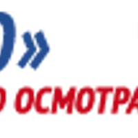 Логотип http://sto-oto.ru