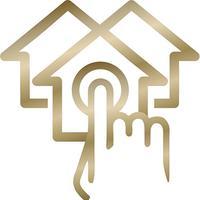 Логотип http://ktm-gr.ru
