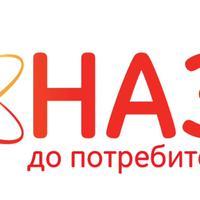 Логотип http://acronaz.ru