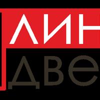 Логотип http://doors-line.ru