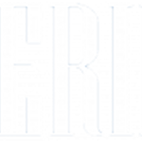 Логотип http://meridian-tobacco.ru