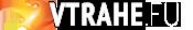 Логотип http://vtrahe.cc