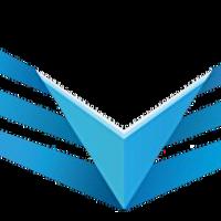 Логотип http://vektor70.ru