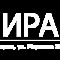 Логотип http://lira-hotel.com