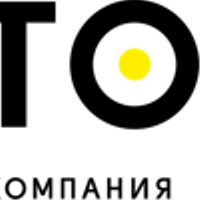 Логотип http://shop-leto-j.ru