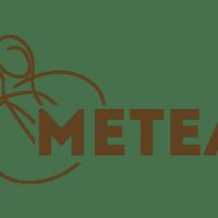 Логотип http://cafe-metelica.ru
