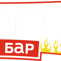 Логотип http://pivstop.bar