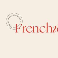 Логотип http://frenchiemoscou.ru
