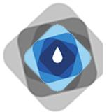 Логотип http://primex-kirov.ru