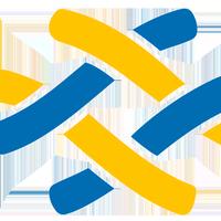 Логотип http://312textile.ru
