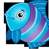 Логотип http://akvariumtosno.ru