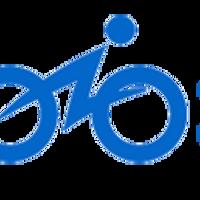Логотип http://электровелнн.рф