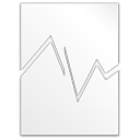 Логотип http://1smerch1.ru