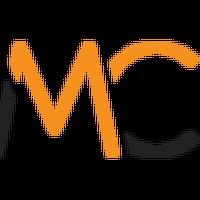 Логотип http://mirsnab.su