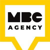 Логотип http://1mbc.ru