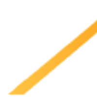 Логотип http://yar-stroy-market.ru