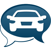 Логотип http://avtosovetnik.pro